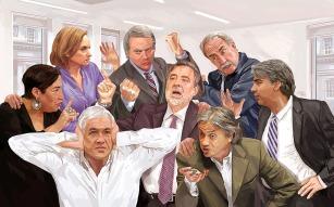 Presidenciales_Vicente_Marti