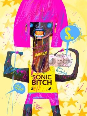 Sonic_Bitch