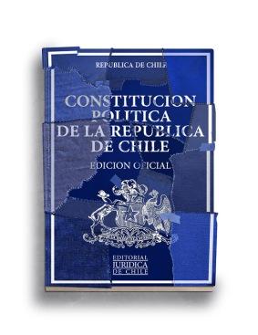 Vicente_Marti_Constitucion_01