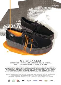 25_vicente_marti_we love sneakers