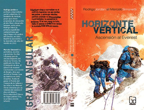388_vicente_marti_horizonte vertical