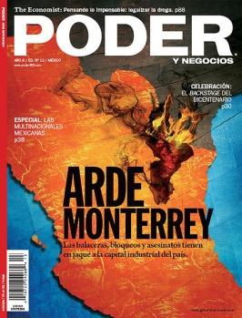 42_vicente_marti_arde monterrey