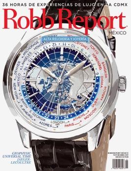 442_vicente_marti_solar_fancy watch