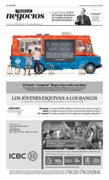 Food_Truck_Negocios