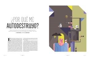 Vicente-Marti-Autodestruccion