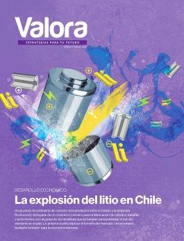 Vicente-Marti-Solar-litio