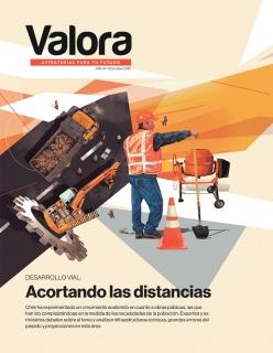 vicente_marti_valora