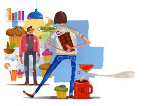 Empleados Google