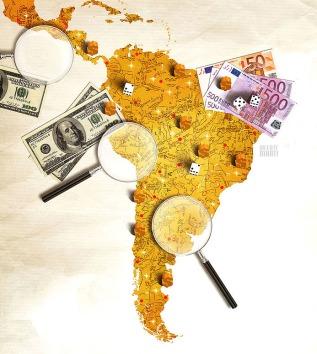 Vicente_Marti_Apuestas_Sudamerica