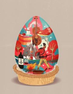 vicente_marti_easter_egg