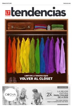 Vicente_Marti_LGBT_I2018_11