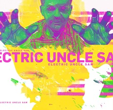 Electric_Uncle_Sam_2018