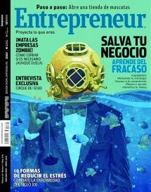 Vicente_Marti_Entrepreneur_Mag_2018