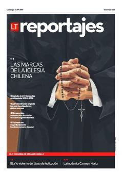 Vicente_Marti_Iglesia_2018