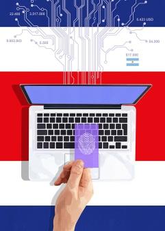 Vicente_Marti_Banca_Digital_2018