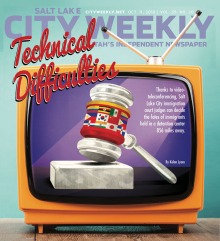 Vicente_Marti_City_Weekly_Cover_2018