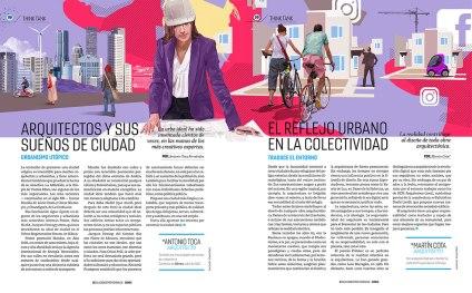 Vicente_Marti_Urbanismo_2018