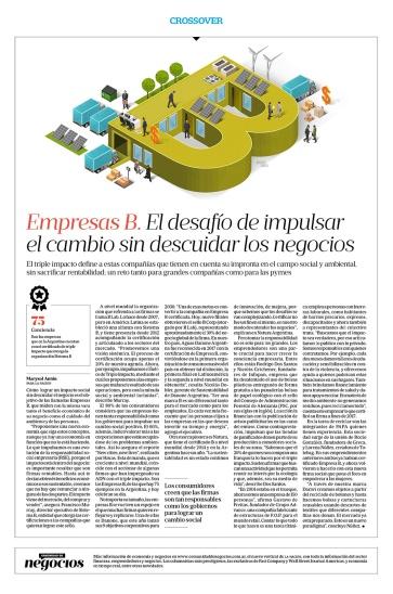 Vicente_Marti_Empresas_B