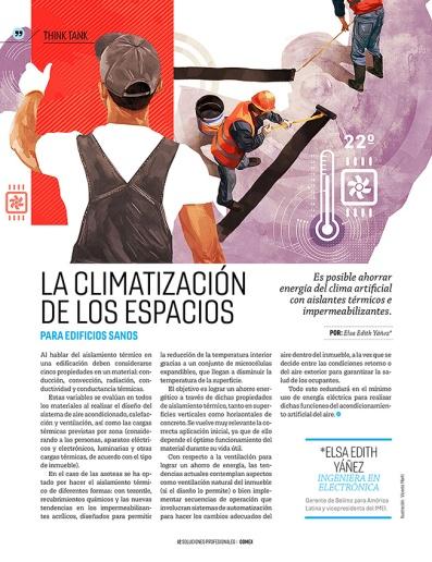 Vicente_Marti_Climatizacion