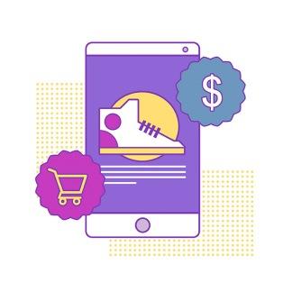 vicente_marti_compra_online_2019
