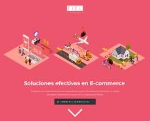 Vicente_Marti_Agencia_Fiel_2019