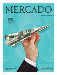 Vicente_Marti_Mercado_2019