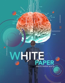 Vicente_Marti_White_Paper_2019