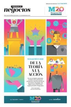 Vicente_Marti_Management_2020_2019