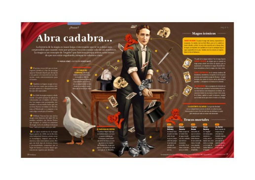Vicente_Marti_Abra_Cadabra_2019