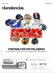 Vicente_Marti_100_Palabras_2019_1