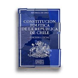 Vicente_Marti_Constitucion_Politica