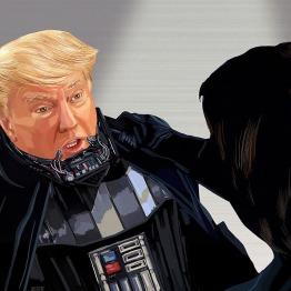 Vicente_Marti_Trump_2019