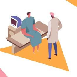 Vicente_Marti_Kansas_Magazine_Doctors_2020_2