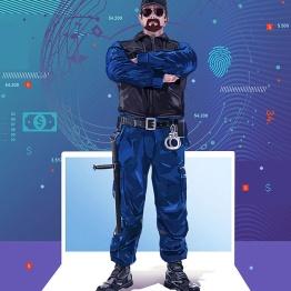 Vicente_Marti_Seguridad_Digital_2020