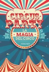 Concepto_Campaña_Circus