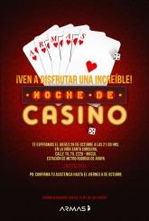 Concepto_Fiesta_Casino