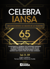 Concepto_Fiesta_Iansa_01