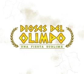 Concepto_Fiesta_Olimpo_01