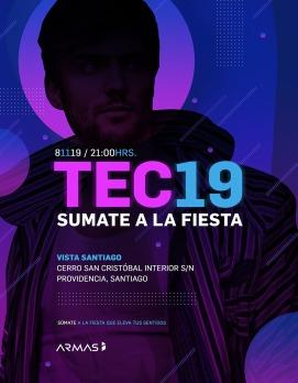 Concepto_TEC19_01