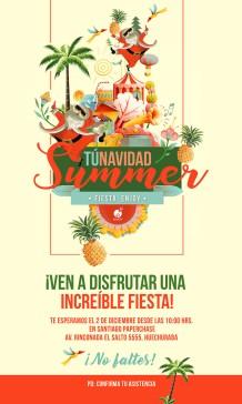 Fiesta_Navidad_Summer_03