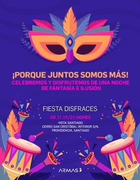 Grafica_Fiesta_Disfraces_01