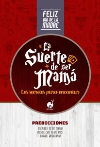 Invitacion_Dia_Madre_01