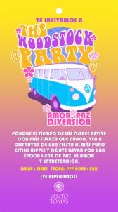 Invitacion_Woodstock_Party