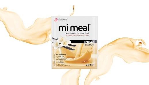 Mi_Meal_Concepto