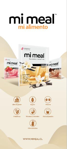 Mi_Meal_Pendón