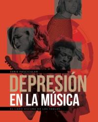 Presentacion_Depresion_Musica