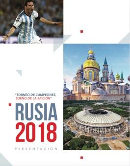 Presentacion_Rusia_2018