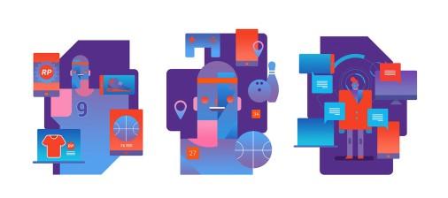 Vicente_Marti_Digital_Content_2020