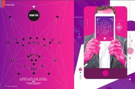 Vicente_Marti_Biometric_2020