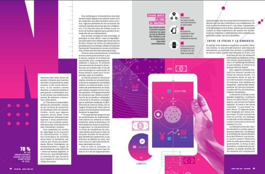 Vicente_Marti_Biometric_2020_02